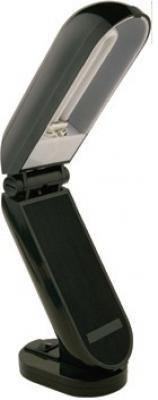 Настолни лампи - Настолна лампа VT-055