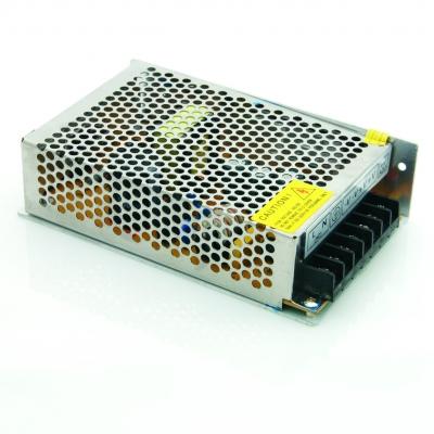 Метални захранвания за LED