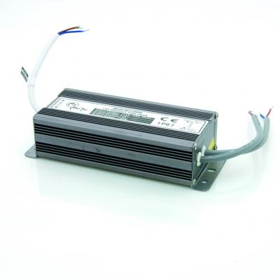Влагоустостойчиви захранвания за LED