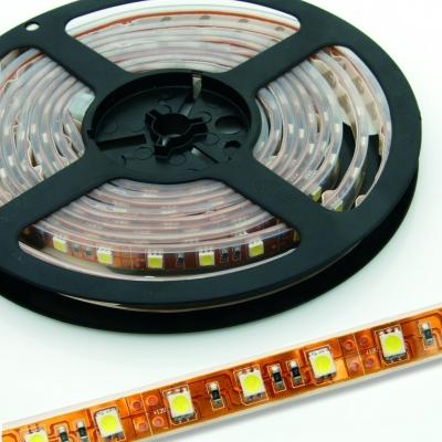 LED Ленти 5050 60/m 12V/14.4W