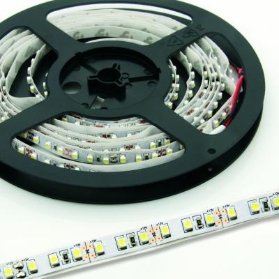 LED Ленти 3528 120/m 12V/9.6W