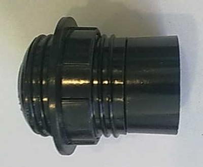 Фасунги - Фасунга Е27 ринг бакелит
