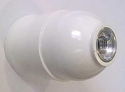 Фасунги - Фасунга Е27 висяща бакелит