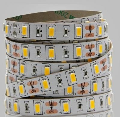 LED Ленти 5630 60/m 12V/16W
