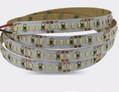 LED Ленти 3014 204/m 12V/22W