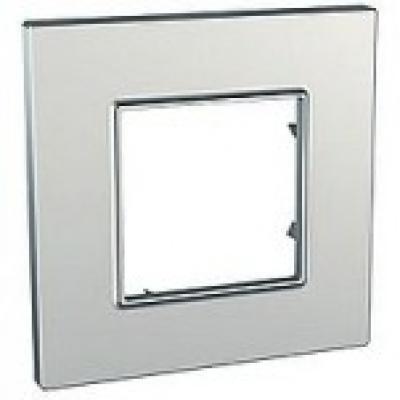 Рамка сребро