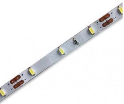 LED Ленти 3014 60/m 12V/5W