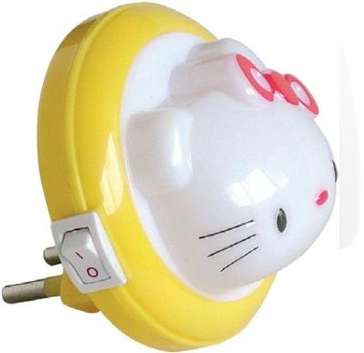 Настолни лампи - Лампа за контакт VT-803