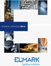 ELMARK LIGHTING SOLUTIONS