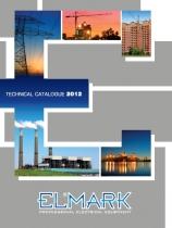 ELMARK-2012