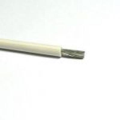 Топлоустойчиви - ПСКГ /SiF/ Топлоустойчив проводник