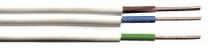 ПВВ-МБ1 - Мостов кабел - ПВВ-МБ1 3х1.50