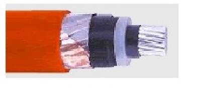 Силови за средно напрежение - САХЕкТ 6/10 kV