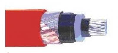 Силови за средно напрежение - САХЕкТ 12/20 kV