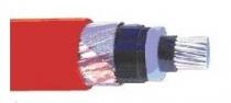 Силови за средно напрежение - САХЕкТ 18/30 kV