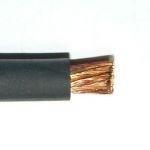 ШКГД - Гумиран кабел ШКГД 25кв.
