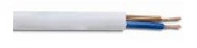 Шнурови с PVC изолация - ШВПЛ-Б