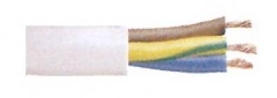 Шнурови с PVC изолация - ШВПС-В