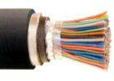 Съобщителни кабели - ТППБП