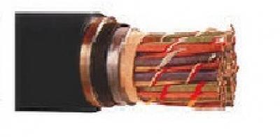 Съобщителни кабели - ТЗБП