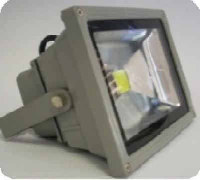 Евтини LED Прожектори