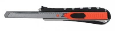 Макетни ножове - Макетен нож 9мм PROINSTALL