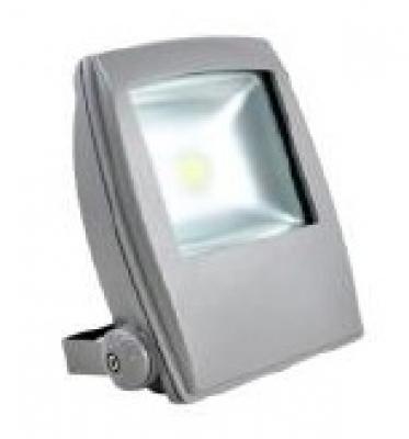 LED Прожектори CONCEPT