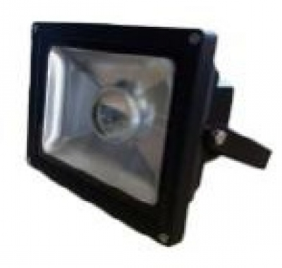 LED Прожектори с лупа