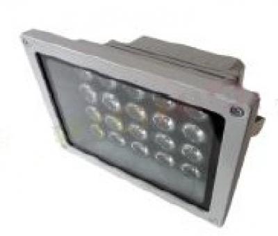 LED Прожектори насочена светлина