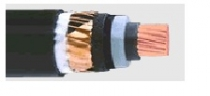 Силови за средно напрежение - СХЕкТ 18/30 kV