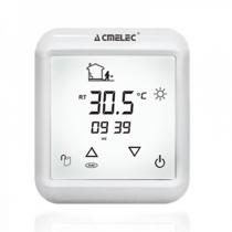 Терморегулатор за подово отопление ACMELEC - AE-Y389