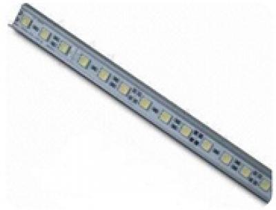 Твърди LED Ленти