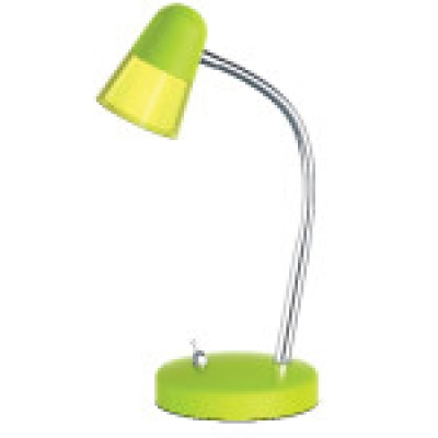 Настолна лампа HL 013L