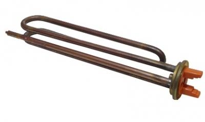 Нагревател меден ARISTON 3000W