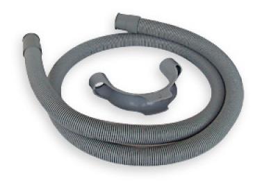 Маркучи, меки връзки, сифони и слушалки - Маркучи за мръсна вода Ф19-22