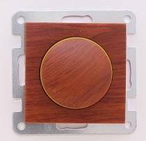 Лекса - LM60 модули дърво - Лекса - LM60 дърво димер
