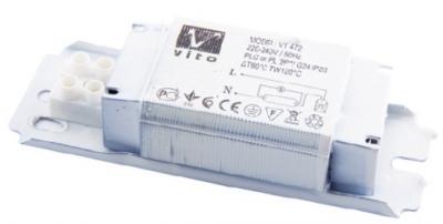 Електромагнитни дросели - Дросел 26W PL