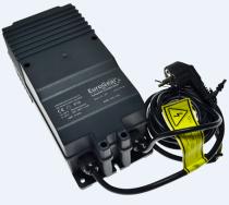 Дросел 600W със запалка комплект EuroGear IP54