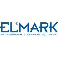 Цeнови листи - ELMARK