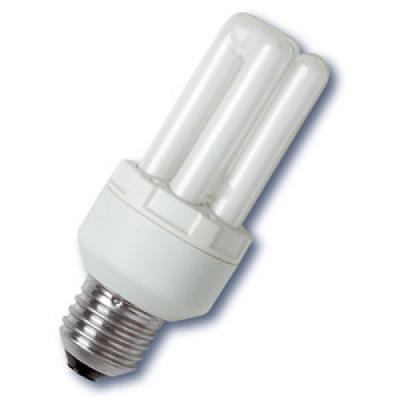 Консумативи - енергоспестяващи