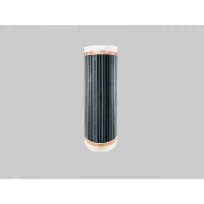 Инфрачервено отоплително фолио ACMELEC DRM-500