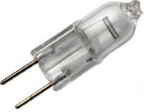 Халогенни капсули - Халогенна капсула G4 20W VITO