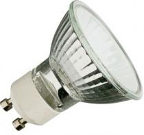 Дихроики - Халогенна лампа MR16 220V 20W TUNGSRAM