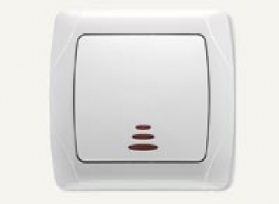 Кармен Бял - Кармен ключ сх.1 +сигнал бял