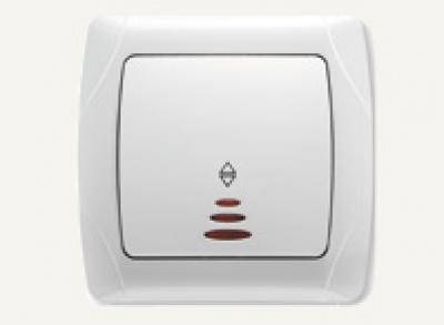 Кармен Бял - Кармен ключ сх.6 +сигнал бял