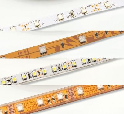 Гъвкави LED Ленти
