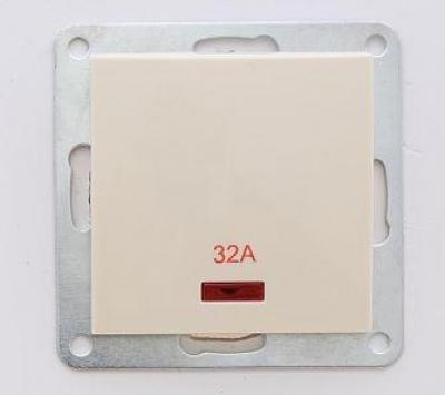 Лекса - LM60 крем - Лекса - LM60 крем ключ бойл. 32А