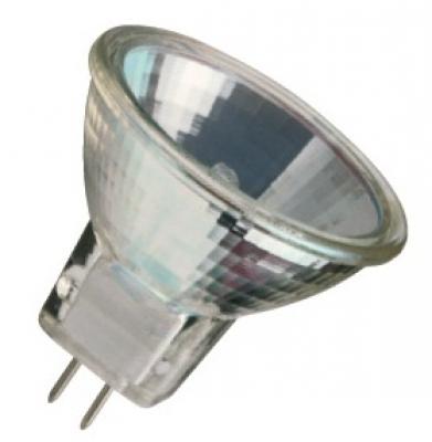 Дихроики - Халогенна лампа MR11 12V 35W OSRAM