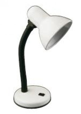 нощна лампа vt050