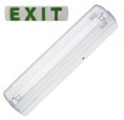 Аварийно осветление - 8W
